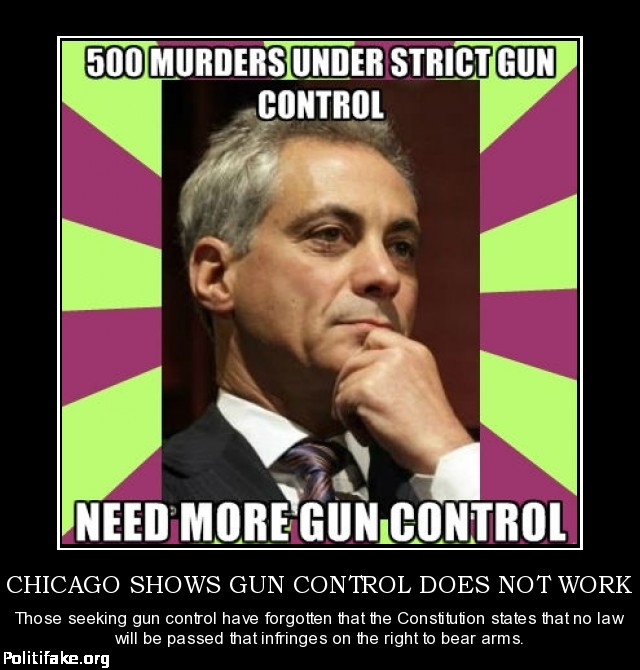 gun control under control Should more gun control laws be enacted  gun control laws and lower gun ownership rates do not prevent suicides  under 45 years of age who are,.