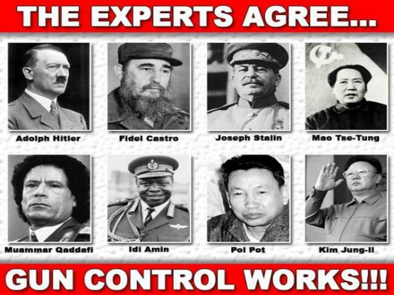 the reasons why joseph stalin was able to gain control The men were adolph hitler and joseph stalin  and there were three main reasons that they were able  being able to gain nazi party control and gain.